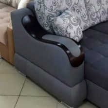 Декор на мебель